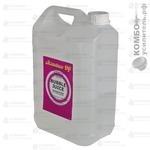 ADJ Bubble juice ready mix 5 Liter Жидкость для генератора пузырей, Купить Kombousilitel.ru, Жидкости