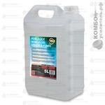 ADJ Fog Juice 3 heavy - 5 Liter Жидкость для дым-машины, Купить Kombousilitel.ru, Жидкости