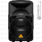 Behringer B612D Акустическая система активная 2х полосная, Купить Kombousilitel.ru, Акустические системы активные