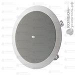 DAS Audio CL-6 Потолочный громкоговоритель, Купить Kombousilitel.ru, Громкоговорители потолочные