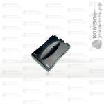 JTS PS-500 Батарея энергоснабжения, Купить Kombousilitel.ru, Аксессуары для микрофонов