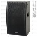 Phonic iSK 12A Deluxe Акустическая система активная, Купить Kombousilitel.ru, Акустические системы активные