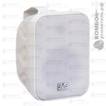 SVS Audiotechnik WSP-60 White Громкоговоритель настенный, Купить Kombousilitel.ru, Громкоговорители настенные