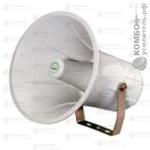 ABK WT-554 Громкоговоритель рупорный, Купить Kombousilitel.ru, Громкоговорители рупорные