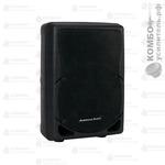 American Audio XSP-8A Акустическая система активная 2х-полосная, Купить Kombousilitel.ru, Акустические системы активные