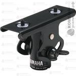 Yamaha BMS-10A Адаптер для микрофонной стойки, Купить Kombousilitel.ru, Микрофонные стойки