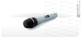 JTS TK-350 Микрофон вокальный, Купить Kombousilitel.ru, Вокальные и универсальные микрофоны