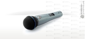 JTS NX-8S Микрофон вокальный, Купить Kombousilitel.ru, Вокальные и универсальные микрофоны