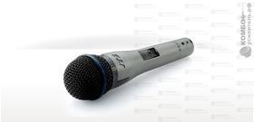 JTS SX-8S Микрофон вокальный, Купить Kombousilitel.ru, Вокальные и универсальные микрофоны