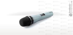 JTS TK-280 Микрофон вокальный, Купить Kombousilitel.ru, Вокальные и универсальные микрофоны