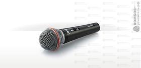 JTS TM-989 Микрофон вокальный, Купить Kombousilitel.ru, Вокальные и универсальные микрофоны