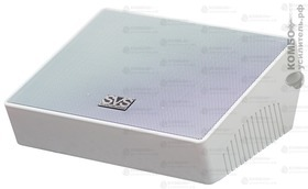 SVS Audiotechnik WSL-502 Громкоговоритель настенный, Купить Kombousilitel.ru, Громкоговорители настенные