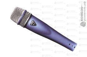 JTS NX-7 Микрофон, Купить Kombousilitel.ru, Вокальные и универсальные микрофоны