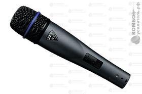 JTS NX-7S Микрофон, Купить Kombousilitel.ru, Вокальные и универсальные микрофоны