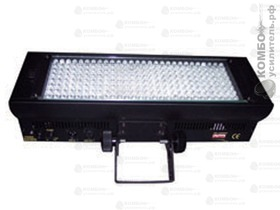 Highendled YLL-014 Световой прибор, Купить Kombousilitel.ru, Светодиодные приборы