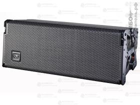 DAS Audio EVENT-208A Акустическая система активная, Купить Kombousilitel.ru, Акустические системы активные
