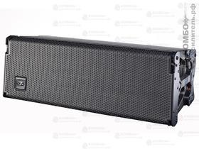 DAS Audio EVENT-210A Акустическая система активная, Купить Kombousilitel.ru, Акустические системы активные