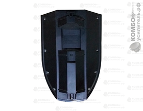 ABK WL-416 Акустическая система настенно-потолочная, Купить Kombousilitel.ru, Громкоговорители настенные