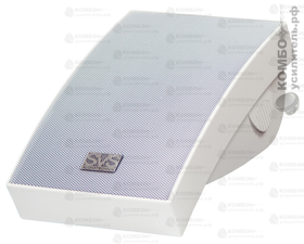 SVS Audiotechnik WSL-501 Громкоговоритель настенный, Купить Kombousilitel.ru, Громкоговорители настенные
