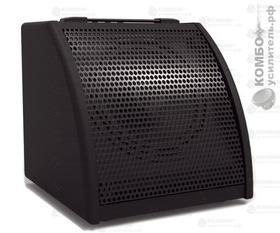 Hitman HD-M1 Монитор для электронной ударной установки, Купить Kombousilitel.ru, Акустические системы активные