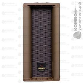 ABK WS-451 Звуковая колонна всепогодная, Купить Kombousilitel.ru, Звуковые колонны