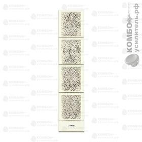 ABK WL-324 Звуковая колонна INDOOR, Купить Kombousilitel.ru, Звуковые колонны