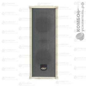 ABK WS-481 Звуковая колонна всепогодная, Купить Kombousilitel.ru, Звуковые колонны