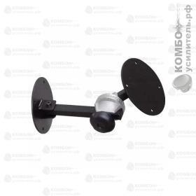 Bespeco BP54 Штатив спикерный, Купить Kombousilitel.ru, Стойки для акустических систем