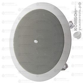 DAS Audio CL-8 Потолочный громкоговоритель, Купить Kombousilitel.ru, Громкоговорители потолочные