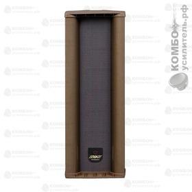 ABK WS-452 Звуковая колонна всепогодная, Купить Kombousilitel.ru, Звуковые колонны
