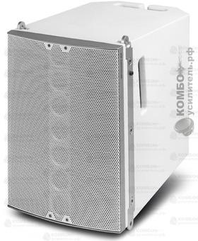 SE Audiotechnik M-F3A Активная двухполосная акустическая система, Купить Kombousilitel.ru, Акустические системы активные