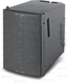 SE Audiotechnik M-F3A PRO Активная акустическая система, элемент компактного массива, Купить Kombousilitel.ru, Акустические системы активные