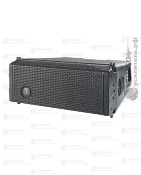 DAS Audio EVENT-26A Акустическая система активная линейного массива, Купить Kombousilitel.ru, Акустические системы активные