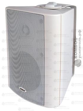 ABK WL-312 Громкоговоритель настенный, Купить Kombousilitel.ru, Громкоговорители настенные