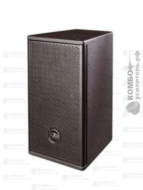DAS Audio Artec 508A Акустическая система активная, Купить Kombousilitel.ru, Акустические системы активные