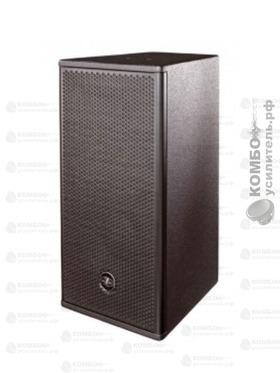 DAS Audio Artec 510A Акустическая система активная, Купить Kombousilitel.ru, Акустические системы активные