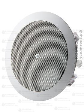 DAS Audio CL-5 потолочный громкоговоритель, Купить Kombousilitel.ru, Громкоговорители потолочные