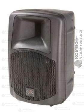 DAS Audio DR-508A Акустическая система активная, Купить Kombousilitel.ru, Акустические системы активные