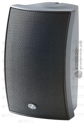DAS Audio ARCO-4 Акустическая система пассивная, Купить Kombousilitel.ru, Громкоговорители настенные