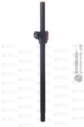 Bespeco PN90TN Стойка для акустической системы, Купить Kombousilitel.ru, Стойки для акустических систем