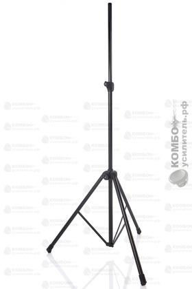 Bespeco PN90XLAN Стойка пневматическая, Купить Kombousilitel.ru, Стойки для акустических систем