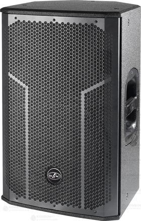 DAS Audio ACTION-512A Акустическая система активная, Купить Kombousilitel.ru, Акустические системы активные
