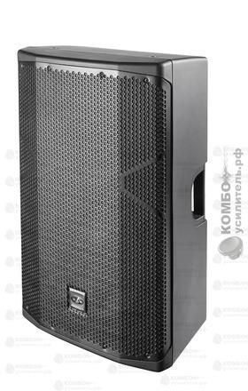 DAS Audio Altea-415A Акустическая система активная, Купить Kombousilitel.ru, Акустические системы активные