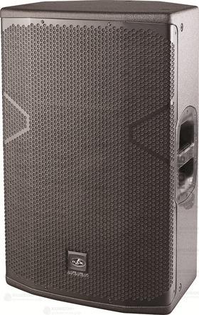 DAS Audio VANTEC-15A Акустическая система активная, Купить Kombousilitel.ru, Акустические системы активные