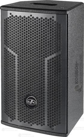 DAS Audio ACTION-508A Акустическая система активная, Купить Kombousilitel.ru, Акустические системы активные