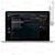 Караоке системы для ПК Your Day Virtual Start, Купить Kombousilitel.ru, Караоке система YOUR DAY