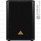 Behringer VP1220D Акустическая система активная 2x-полосная, Купить Kombousilitel.ru, Акустические системы активные