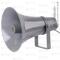 SVS Audiotechnik HS-50 Рупорный громкоговоритель, Купить Kombousilitel.ru, Громкоговорители рупорные