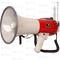 SVS Audiotechnik MG-20 Мегафон со съёмным микрофоном, Купить Kombousilitel.ru, Мегафоны
