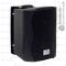 SVS Audiotechnik WS-20 Black Громкоговоритель настенный, Купить Kombousilitel.ru, Громкоговорители настенные